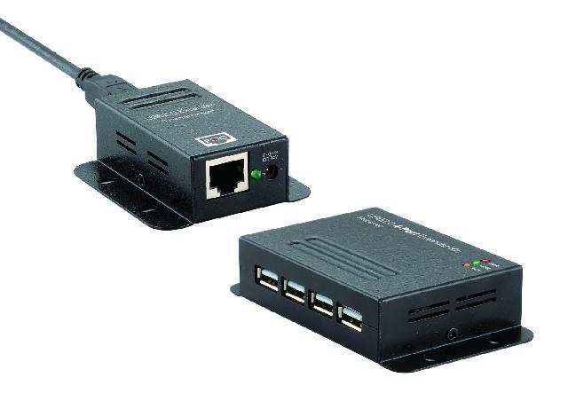 KRYM-USBEXT-4P-I-50M-3