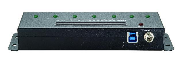 KRYM-USBHUB7P-I-U31G2-2